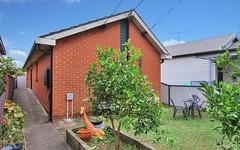 16 Yillowra Street, Auburn NSW