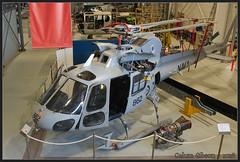IMG_7877_edit (The Hamfisted Photographer) Tags: ran fleet air arm museum visit april 2018