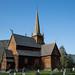 Igreja de Lom