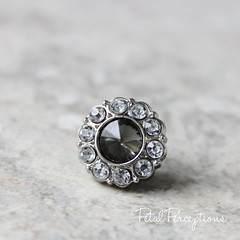 Need an inexpensive #gift? This black diamond tie tack sells for $8 and ships in a gift box. #mensgift #fashion https://t.co/UJzGbdiBFd https://t.co/sJVqJY6srg (petalperceptions.etsy.com) Tags: etsy gift shop fashion jewelry cute
