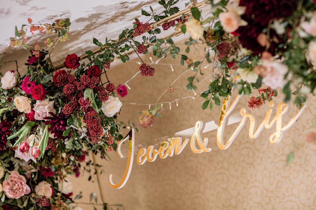 新竹卡爾登飯店,卡爾登,卡爾登飯店,新竹卡爾登,耶穌聖心堂,聖心堂婚禮,教堂婚禮,婚攝卡樂,Jeven&Iris230