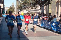 2019-03-10 10.34.19 (Atrapa tu foto) Tags: españa mediamaraton saragossa spain zaragoza aragon carrera city ciudad corredores gente people race runners running es