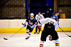 A01_1597 (DIV 2 Haskey-Limburg One) Tags: icehockey belgium eports people ice fast fun sports