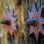 Puerta Estrellada thumbnail