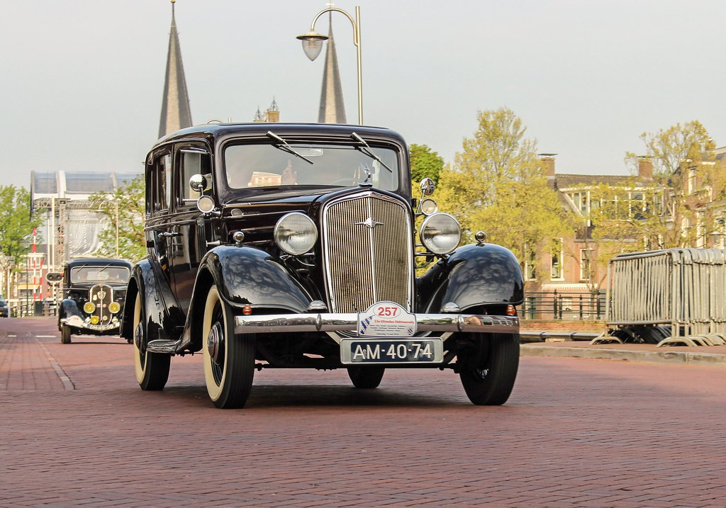 The World's Best Photos of 1934 and chevrolet - Flickr Hive Mind