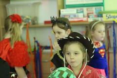 IMG_5186 (zsatena) Tags: atena sosnowiec szkola school students spatena sp szkoła swieto zsatena postawowa dzieci dzień zdjecie kids podstawówka podstawowa