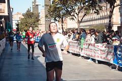 2019-03-10 10.39.30 (Atrapa tu foto) Tags: españa mediamaraton saragossa spain zaragoza aragon carrera city ciudad corredores gente people race runners running es