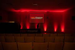 TEDx2018-0031