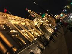 Shanghai Night (hinxlinx) Tags: street nanjing road shanghai city china