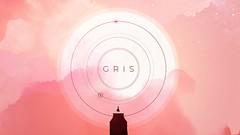 GRIS-081118-020