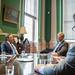 "Governor Baker meets with Québec Premier François Legault 11.15.18 • <a style=""font-size:0.8em;"" href=""http://www.flickr.com/photos/28232089@N04/44080461980/"" target=""_blank"">View on Flickr</a>"