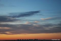 Небо листопада 23 InterNetri.Net Ukraine