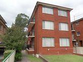 6/12 Mons Avenue, West Ryde NSW