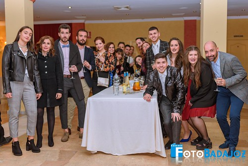 FotoBadajoz-6903