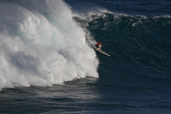 LucasChiancaleft2JawsChallenge2018Lynton (Aaron Lynton) Tags: jaws peahi xxl wsl bigwave bigwaves bigwavesurfing surf surfing maui hawaii canon lyntonproductions lynton kailenny albeelayer shanedorian trevorcarlson trevorsvencarlson tylerlarronde challenge jawschallenge peahichallenge ocean