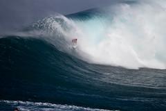 KoaRothmanBarrel6JawsChallenge2018Lynton (Aaron Lynton) Tags: jaws peahi xxl wsl bigwave bigwaves bigwavesurfing surf surfing maui hawaii canon lyntonproductions lynton kailenny albeelayer shanedorian trevorcarlson trevorsvencarlson tylerlarronde challenge jawschallenge peahichallenge ocean
