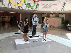 "korea-2014-olympic-museum-img_2322_14462277148_o_41240159825_o • <a style=""font-size:0.8em;"" href=""http://www.flickr.com/photos/109120354@N07/44361669500/"" target=""_blank"">View on Flickr</a>"