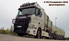 IMG_6472 SCANIA_R HIGHLINE NEXTGENSCANIA LANTMÄNNEN SILO pstruckphotos (PS-Truckphotos #pstruckphotos) Tags: scaniar highline nextgenscania lantmännen silo pstruckphotos pstruckphotos2018 nextgeneration scania truckphotographer lkwfotos truckpics lkwpics sweden schweden sverige lastbil lkw truck lorry mercedesbenz newactros truckphotos truckfotos truckspttinf truckspotter truckphotography lkwfotografie lastwagen auto