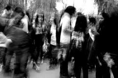 142.2015 (Francisco (PortoPortugal)) Tags: 20120316dsc3094 porto portugal portografiaassociaçãofotográficadoporto franciscooliveira