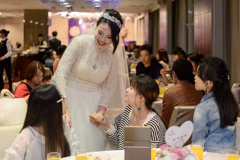 老爺酒店婚宴,老爺酒店婚攝,婚攝推薦,婚攝,MSC_0035