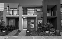 10 Linden Drive, Keysborough VIC