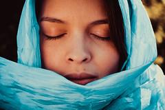 Maria José (andresinho72) Tags: portrait portraiture photography composition retrato retratos ritratto ragazza ritratti rostro bella belleza bellezza beautiful beauty belle bellas