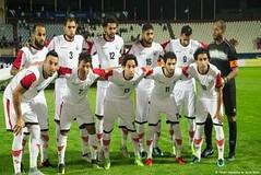 قناة ألمانية: المنتخب اليمني شمعة تضيء أيام اليمن الحالكة (nashwannews) Tags: الإمارات الدوحة الرياض السعودية اليمن كأسآسيا كرةقدم ماليزيا