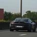 Aston Martin Vantage from Romania