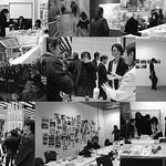 多規範適応型コラボレーションによるプロジェクト駆動型デザイン教育の写真