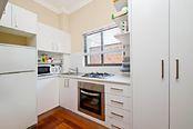 3/11 Woodcourt St, Marrickville NSW 2204