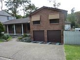 15 President Place, New Lambton Heights NSW