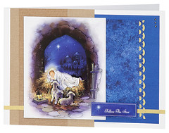 Craft Creations - Charlotte494 (Craft Creations Ltd) Tags: nativity christmas greetingcard craftcreations handmade cardmaking cards craft papercraft