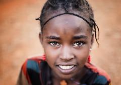 Etiopia (mokyphotography) Tags: etiopia ethnicity etnia ethnicgroup etnie canon children child travel tribe tribù tribal viso village villaggio valledellomo occhi omovalley omoriver omo omorate people portrait persone picture person portraits ritratto reportage ritratti