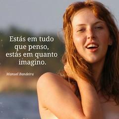 (belasfrases) Tags: frases belas natureza naturismo nudismo citacoes bela citacao frase amor pensamento imaginacao