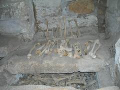 пещера младенцев 6