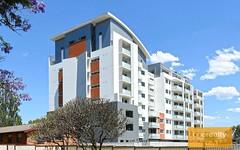 45/1-9 Mark Street, Lidcombe NSW