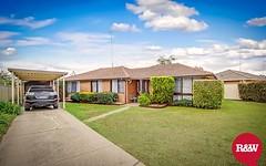 222 Parker Street, Kingswood NSW