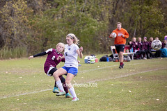 3W7A3913eFB (Kiwibrit - *Michelle*) Tags: soccer varsity girls ma home playoff monmouth sacopee 102518 2018