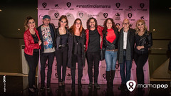 "Photocall Mamapop 2018 <a style=""margin-left:10px; font-size:0.8em;"" href=""http://www.flickr.com/photos/147122275@N08/45061011495/"" target=""_blank"">@flickr</a>"