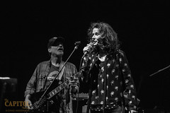 Edie Bickel and the New Bohemians 11.8.18 the cap photos by chad anderson-8993 (capitoltheatre) Tags: thecapitoltheatre capitoltheatre thecap ediebrickell newbohemians ediebrickellnewbohemians housephotographer portchester portchesterny livemusic
