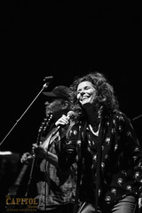 Edie Bickel and the New Bohemians 11.8.18 the cap photos by chad anderson-8970 (capitoltheatre) Tags: thecapitoltheatre capitoltheatre thecap ediebrickell newbohemians ediebrickellnewbohemians housephotographer portchester portchesterny livemusic