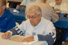 Veterans-Seniors-2018-106