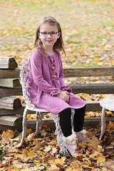 Smileys 2018 (25) (Darien Mejia Chandler in Nashville, TN) Tags: fall familyportraits