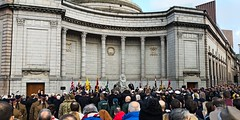 IMG_20181111_111539 (LezFoto) Tags: armisticeday2018 lestweforget 19182018 100years aberdeen scotland unitedkingdom huawei huaweimate10pro mate10pro mobile cellphone cell blala09 huaweiwithleica leicalenses mobilephotography duallens