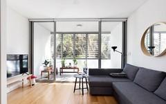 203/38 Waterloo Street, Surry Hills NSW