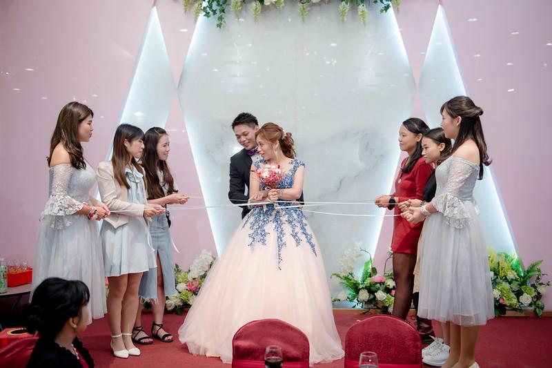 峰宇&宜芳-Wedding-692