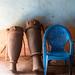 Togo - Bassar / Bangeli still life