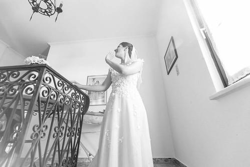 Γάμος_Θοδωρής_Κατερίνα_28