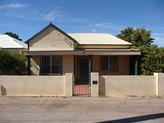 511 Chapple Street, Broken Hill NSW