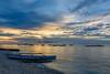 Oslob Sunrise (Luckysnare) Tags: cebu oslob philippinetourism places sumilon whalesharkwatching butanding